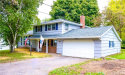 Photo of 904 Middle Road, Henrietta, NY 14543 (MLS # R1151459)
