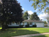 Photo of 37 Peach Blossom Road South, Parma, NY 14468 (MLS # R1152010)