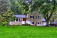 Photo of 164 Woody Lane, Penfield, NY 14625 (MLS # R1152245)