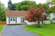 Photo of 105 Willow Pond, Penfield, NY 14526 (MLS # R1153600)