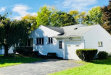Photo of 681 Helendale Road, Irondequoit, NY 14609 (MLS # R1154610)