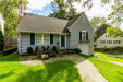 Photo of 32 Azalea Road, Rochester, NY 14620 (MLS # R1154821)