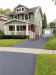 Photo of 235 Culver Parkway, Irondequoit, NY 14609 (MLS # R1154911)