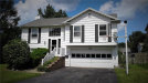 Photo of 300 Pebbleview Drive, Greece, NY 14612 (MLS # R1154997)