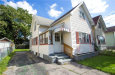 Photo of 64 Ferncliffe Drive, Rochester, NY 14621 (MLS # R1155185)