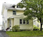 Photo of 98 Eastview Avenue, Irondequoit, NY 14609 (MLS # R1155345)