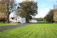 Photo of 316 Ogden Parma Town Line Road, Parma, NY 14559 (MLS # R1156834)