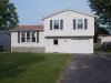 Photo of 59 Short Hills Drive, Parma, NY 14468 (MLS # R1158416)