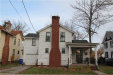 Photo of 51 South Avenue, Sweden, NY 14420 (MLS # R1160538)