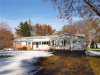 Photo of 460 Apple Orchard Lane, Webster, NY 14580 (MLS # R1161588)