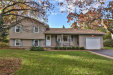 Photo of 27 Valley View Drive, Clarkson, NY 14420 (MLS # R1161942)