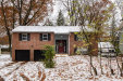 Photo of 975 Highland Avenue, Brighton, NY 14620 (MLS # R1162101)