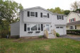 Photo of 4 Cardiff Park, Brighton, NY 14610 (MLS # R1162109)