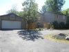 Photo of 364 Trimmer Road, Parma, NY 14559 (MLS # R1162439)