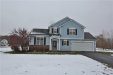 Photo of 86 Eastview Commons Road, Gates, NY 14624 (MLS # R1162701)