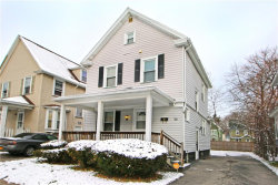 Photo of 34 Forester Street, Rochester, NY 14609 (MLS # R1162882)
