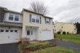 Photo of 238 Willow Pond, Penfield, NY 14526 (MLS # R1162947)