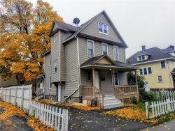 Photo of 843 Avenue D, Rochester, NY 14621 (MLS # R1163023)