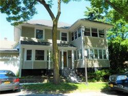 Photo of 111 Colby Street, Rochester, NY 14610 (MLS # R1163135)