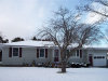 Photo of 67 Leicestershire Road, Irondequoit, NY 14621 (MLS # R1163610)