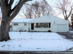 Photo of 71 Brookdale Park, Irondequoit, NY 14609 (MLS # R1163681)