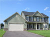 Photo of 105 Country Village Lane, Parma, NY 14468 (MLS # R1163706)