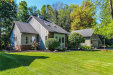 Photo of 131 Country Wood, Greece, NY 14626 (MLS # R1163982)
