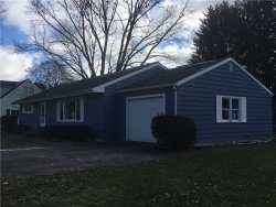 Photo of 3477 N Drive, Willing, NY 14895 (MLS # R1164552)