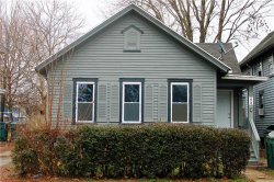 Photo of 224 Parkway, Rochester, NY 14608 (MLS # R1164882)