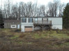 Photo of 3817 Gully Road, Skaneateles, NY 13152 (MLS # R1165010)