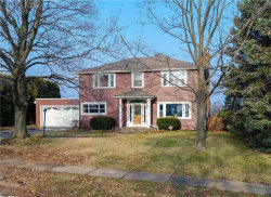 Photo of 308 Edgemere Drive, Greece, NY 14612 (MLS # R1165430)