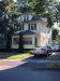 Photo of 953 Woodbine Ave, Rochester, NY 14619 (MLS # R1165607)