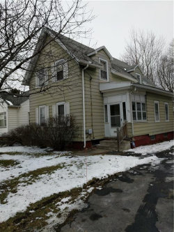 Photo of 572 Mount Read Boulevard, Rochester, NY 14606 (MLS # R1168352)