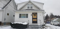Photo of 111 Maltby Street, Rochester, NY 14606 (MLS # R1168651)