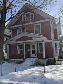 Photo of 75 Peck Street, Rochester, NY 14609 (MLS # R1168806)
