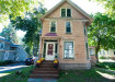 Photo of 90 State Street, Sweden, NY 14420 (MLS # R1168989)
