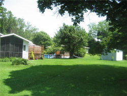 Tiny photo for 219 Manitau Road, Aurelius, NY 13034 (MLS # R1170050)