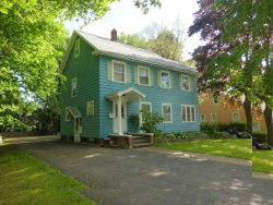 Photo of 2143 Titus Avenue, Irondequoit, NY 14622 (MLS # R1170162)