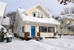 Photo of 154 Westchester Avenue, Rochester, NY 14609 (MLS # R1170614)