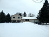 Photo of 291 Works Road, Rush, NY 14472 (MLS # R1171277)