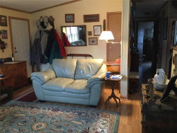 Tiny photo for 9 Walnut Street, Moravia, NY 13118 (MLS # R1171958)