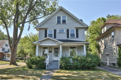 Photo of 63 Parkside Avenue, Rochester, NY 14609 (MLS # R1172108)