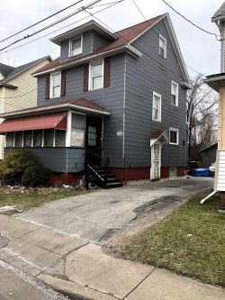 Photo of 19 Home Place, Rochester, NY 14611 (MLS # R1172272)