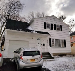 Photo of 61 Mccall Road, Rochester, NY 14615 (MLS # R1172346)
