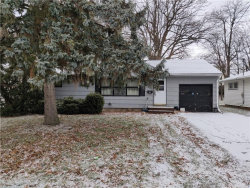 Photo of 89 Forest Avenue, Irondequoit, NY 14622 (MLS # R1172357)