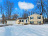 Photo of 796 Tinker Tavern Road, Webster, NY 14580 (MLS # R1172360)