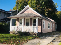 Photo of 92 Campbell Street, Rochester, NY 14611 (MLS # R1172380)