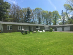 Photo of 6480 E Lake Rd, Owasco, NY 13021 (MLS # R1172678)