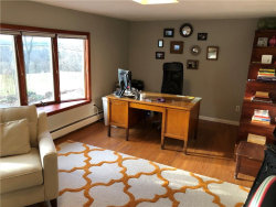 Tiny photo for 6480 E Lake Rd, Owasco, NY 13021 (MLS # R1172678)