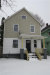Photo of 240 Carter Street, Rochester, NY 14621 (MLS # R1172959)